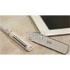 Cregle iPen – электронная ручка для iPad