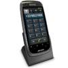 Archos 35 Smart Home – домашний Android-смартфон