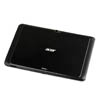 Acer Iconia Tab A700 - новый high-end планшет на базе Tegra 3