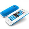 WP7-смартфон Nokia Ace появится в США в марте