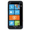 Новые WP7-смартфоны Samsung и HTC получат поддержку LTE