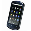 Huawei U8800 Ideos X5 получил обновление Android 2.3 Gingerbread