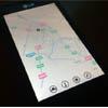 Бренд Nokia проникнет в смартфоны конкурентов благодаря Bing Maps
