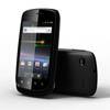 В России появился бюджетный Android-смартфон Highscreen Jet Duo