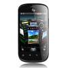 В России анонсирован смартфон Fly FireBird с dual-SIM и AlterGeo