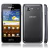 Samsung официально анонсировала смартфон Galaxy S Advance