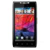 В Европе начался прием предзаказов на смартфон Motorola RAZR XT910 Developer