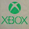 Официально: Преемник Xbox 360 появится только в 2013 году