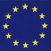ЕС изучит поведение Samsung в войне с Apple