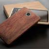 На рынке появится телефон из бамбука ADzero