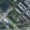 Google оштрафовали за бесплатность Google Maps