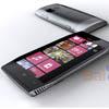 Nokia выпустит WP7-смартфон Lumia 805 в корпусе Nokia X7