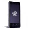 Orange London - один из первых смартфонов на платформе Intel Medfield