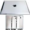 iPad 3 появился на новых снимках