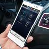 LG анонсировала смартфон Optimus LTE Tag с сервисом LG Tag+
