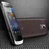 ZTE анонсировала Android-смартфоны ZTE PF200 и ZTE N910