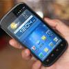 ZTE Mimosa X - Android-смартфон на платформе Tegra 2 со встроенным модемом
