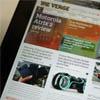 Слухи: Amazon выпустит 6-дюймовый ридер с цветным E Ink дисплеем