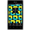 «Евросеть» начинает продажи смартфона LG Prada 3.0