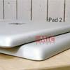 Слухи: Apple может выпустить iPad 3 со 128 Гб памяти