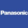 Panasonic анонсирует на MWC еще один более дорогой смартфон