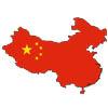 Число абонентов в Китае почти достигло 1 миллиарда