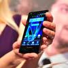 Опубликованы подробные спецификации смартфона Panasonic Eluga