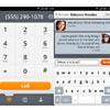 LG станет производителем первого смартфона на базе Boot to Gecko