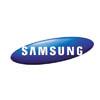 Samsung выпустит смартфон без рамки вокруг дисплея