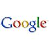 Слухи: Google выпустит конкурента Kindle Fire