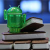 Sony выпустила бета-версию Android 4.0 для Xperia arc S, Xperia neo V и Xperia ray