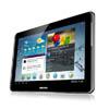 Samsung анонсировала планшет Galaxy Tab 2 10.1