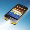 Анонсирован смартфон Samsung GALAXY Beam с пикопроектором