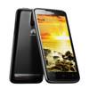 MWC 2012: Huawei анонсировала смартфоны Ascend D quad, Ascend D quad XL и Ascend D1