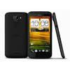 MWC 2012: HTC анонсировала флагманский смартфон HTC One X