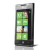 LG не привезла на MWC 2012 ни одного WP7-смартфона