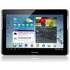 MWC 2012: Samsung анонсировала планшеты Galaxy Tab 2 10.1 и Galaxy Tab 2 7.0