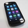MWC 2012: анонсирован 41-мегапиксельный камерофон Nokia 808 PureView