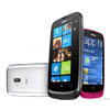 MWC 2012: анонсирован недорогой WP7-смартфон Lumia 610 и глобальная версия Lumia 900