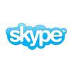 Вышла бета-версия Skype для Windows Phone