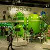 MWC 2012: Каждый день активируется 850 тысяч Android-устройств