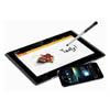 MWC 2012: ASUS представила финальную версию PadFone