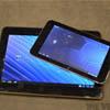 MWC 2012: ZTE анонсировала Android-планшеты V9S, V96, PF 100 и T98