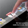 Официально: iPad 3 будет анонсирован 7 марта