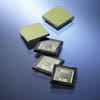 MWC 2012: Samsung анонсировала 8-мегапиксельный CMOS-сенсор