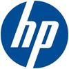 HP уволила 275 работников подразделения webOS