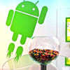 Android Jelly Bean появится на рынке этой осенью