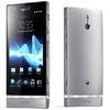 Clove озвучил стоимость LG Optimus 4X HD, Sony Xperia P и Xperia U