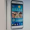 Анонс Samsung Galaxy S III может состояться 22 мая