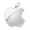 Слухи: Apple работает над 5-дюймовым дисплеем Retina